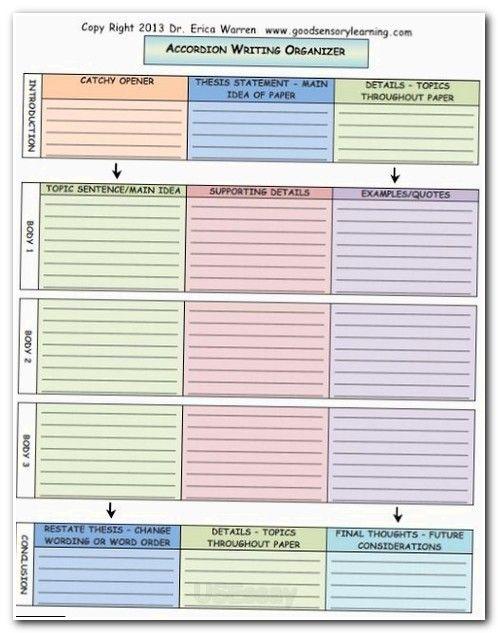 Unfamiliar Words Worksheets
