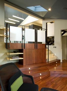 Split Level Design Ideas, Pictures, Remodel, and Decor - page 2 ...
