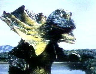 godzilla | Godzilla Movie News: 2012-01-29