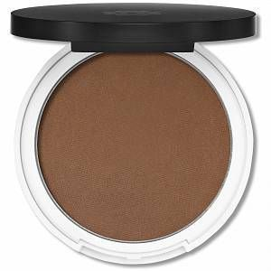 Lily Lolo Pressed Bronzer 9g (Various Shades) - Honolulu #lilylolo Lily Lolo Pressed Bronzer 9g (Various Shades) - Honolulu #lilylolo Lily Lolo Pressed Bronzer 9g (Various Shades) - Honolulu #lilylolo Lily Lolo Pressed Bronzer 9g (Various Shades) - Honolulu #lilylolo Lily Lolo Pressed Bronzer 9g (Various Shades) - Honolulu #lilylolo Lily Lolo Pressed Bronzer 9g (Various Shades) - Honolulu #lilylolo Lily Lolo Pressed Bronzer 9g (Various Shades) - Honolulu #lilylolo Lily Lolo Pressed Bronzer 9g (V #lilylolo