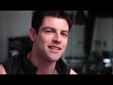 schmidt-dating-profile-youtube