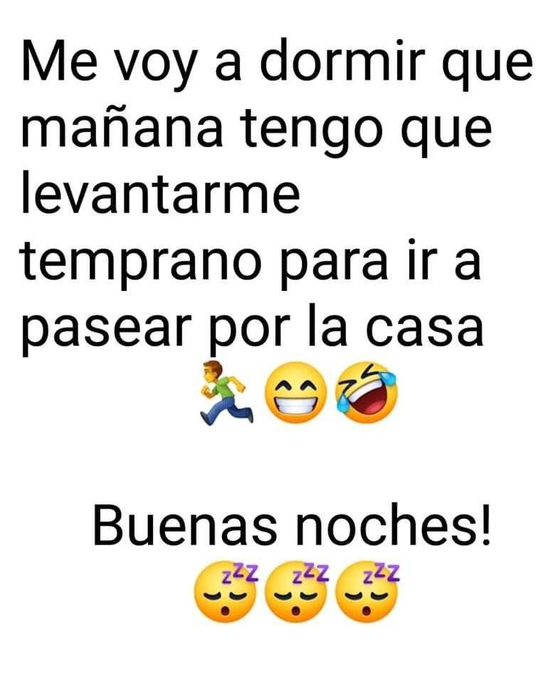 Pin By Yrma Teresa On Buenas Noches Saludos Humor Funny Memes