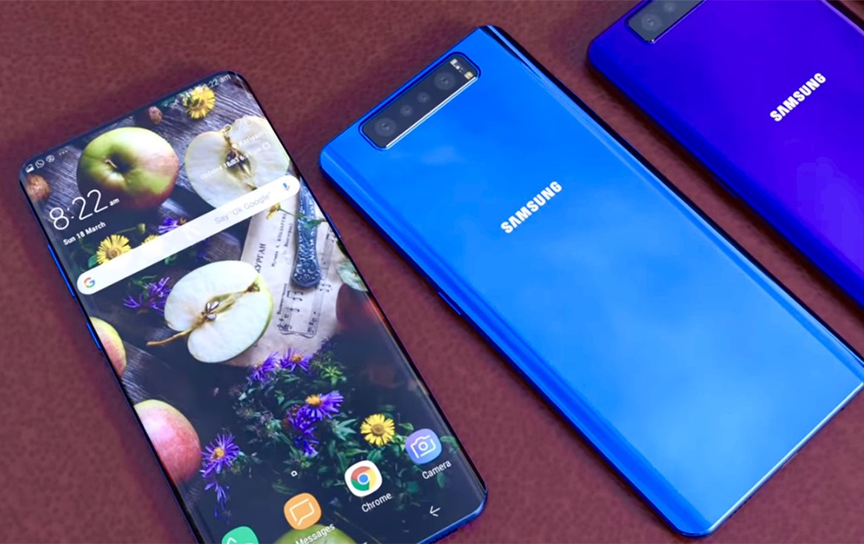 How To Unlock Samsung Phone Lock Password Easily In 2021 Samsung Galaxy Samsung Phone Galaxy