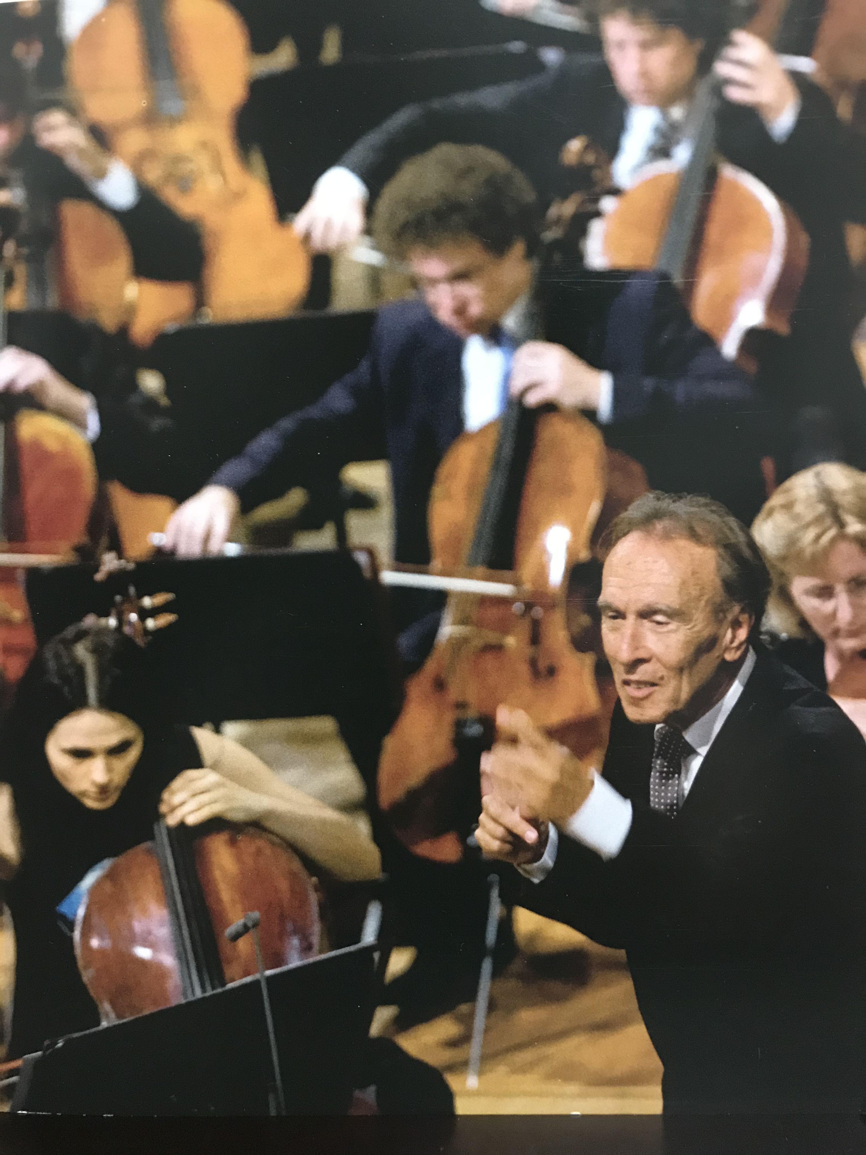 lucerne festival orchestra abbado