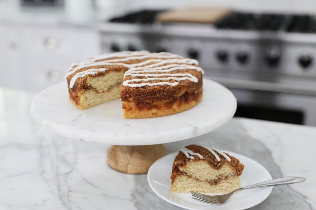 Best Vegan Coffee Cake Vegan Coffee Cakes Diy Food Recipes Coffee Cake