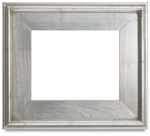 Blick Simplon Plein Air Frames BLICK Art Materials in