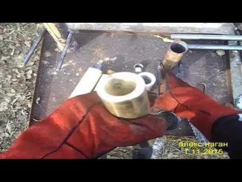 Изготовление формы для литья бронзы в домашних условиях праздничный ремень женский фото