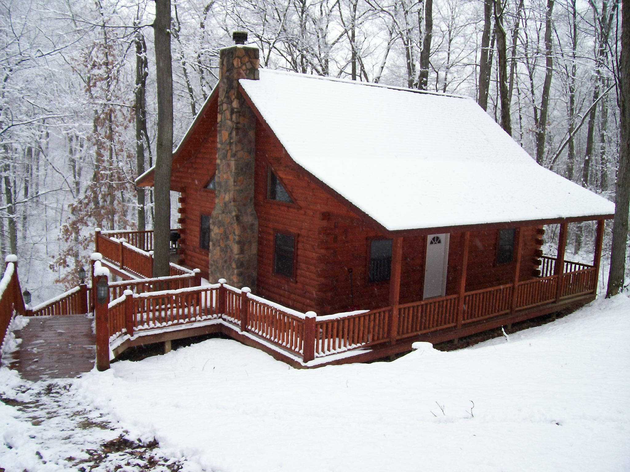 ohio cumberland a located private beautiful official cabins rental to img visitor getaways cottage in lake rentals cabin romantic on luxury close
