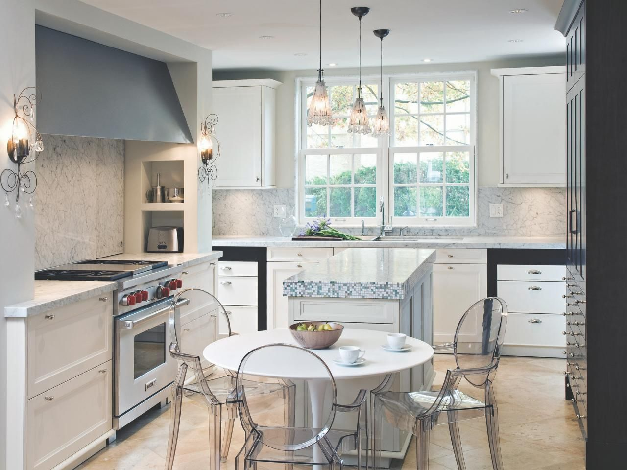 100+ Victorian Kitchen Remodel - Kitchen Trash Can Ideas Check more ...