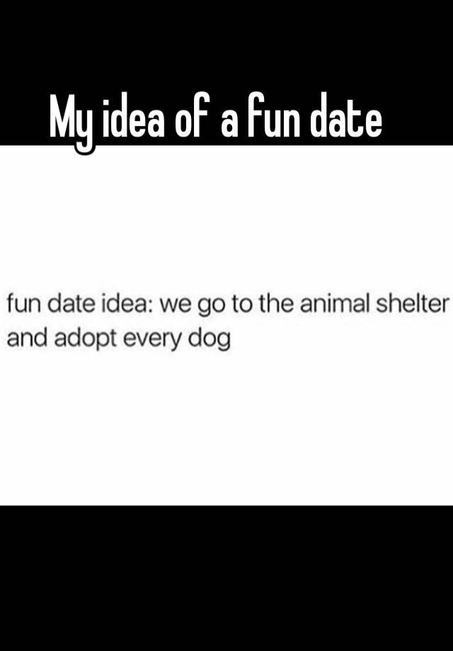 tinder dating app tips