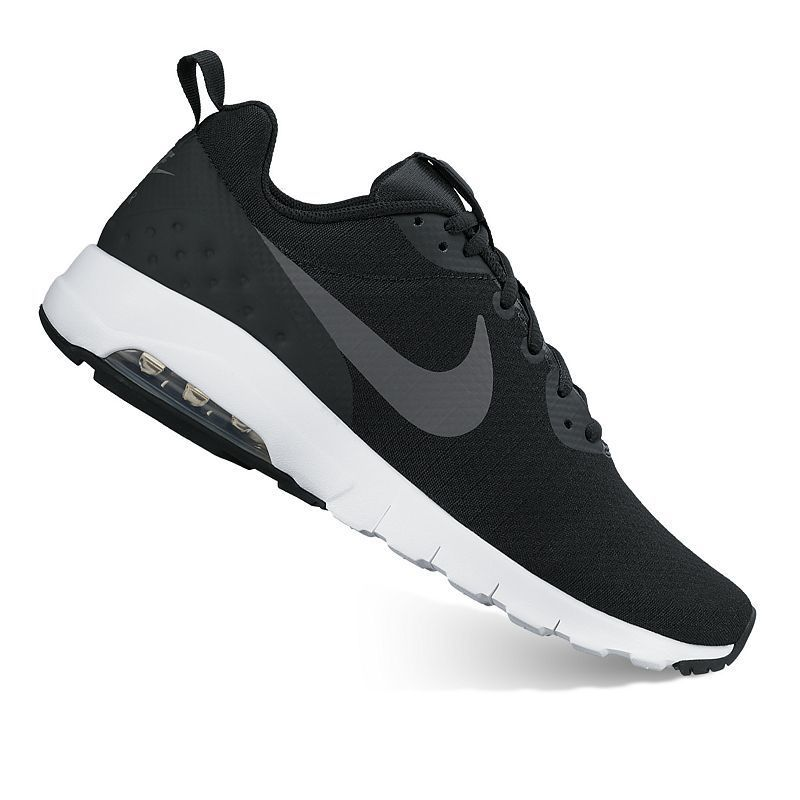 Nike Air Max Motion Low Premium Men's Shoes | Products