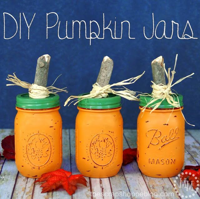 31 Halloween Mason Jar Ideas Yesterday On Tuesday halloween - halloween jar ideas