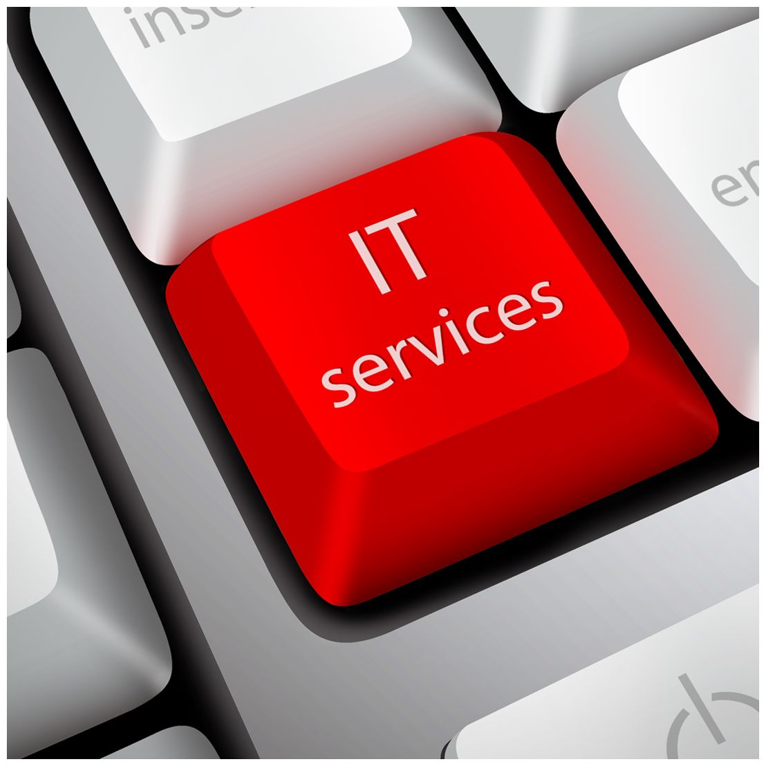 How #ITServices In #Miami Can Help You In Growing Your