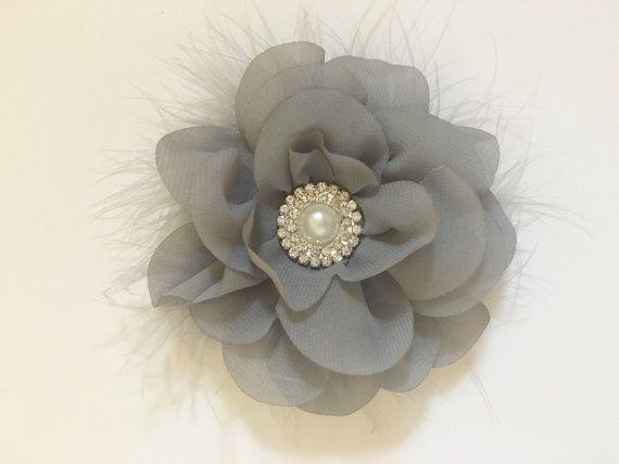c433fff6177f Bridal Hair Accessories