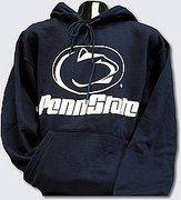 Penn State Hooded Sweatshirt