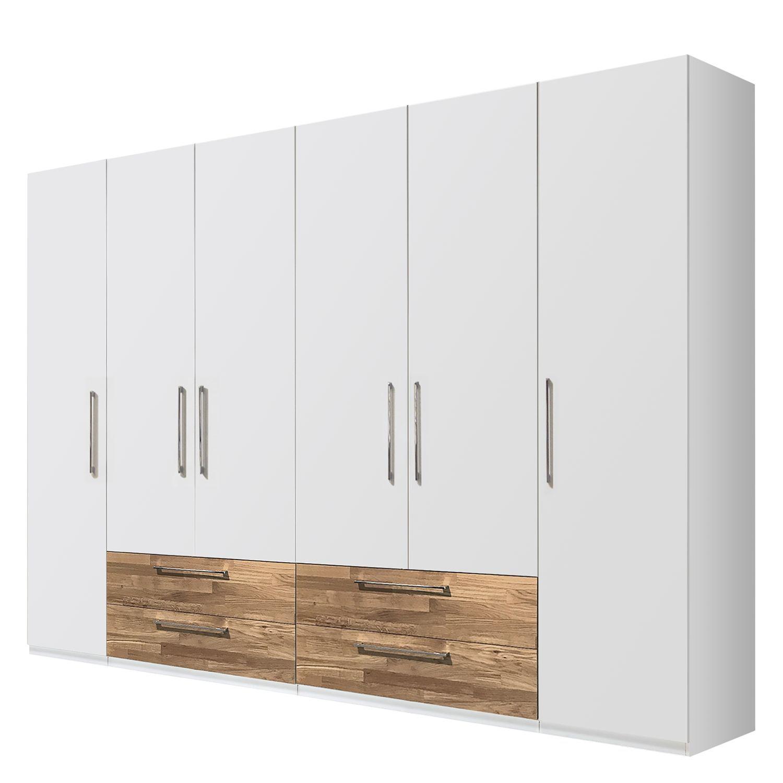 schwebetrenschrank 140 cm breit billiger schrank kaufen kleiderschrank 2 trig mit spiegel. Black Bedroom Furniture Sets. Home Design Ideas