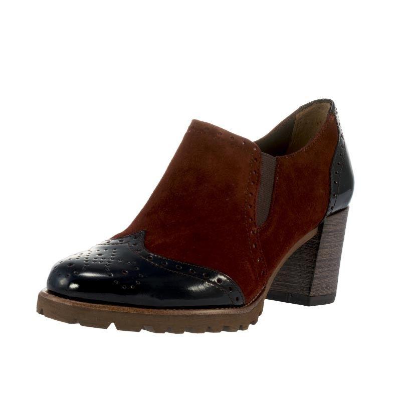 ecd04e86b5e Παιδικά Crocs Lodgepoint Boot 203751-206 Καφέ | Fall-Winter 2016 | Ugg  boots, Crocs, Boots