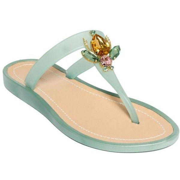 4479b726b02f7 Nine West Shoes