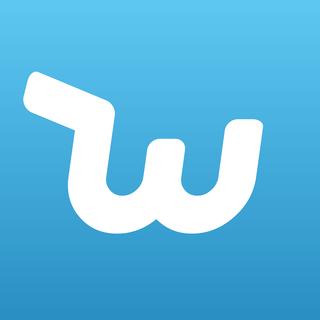 Yarn - Chat Fiction Apk Mod Unlock All - Mod Apk Cloud | Best
