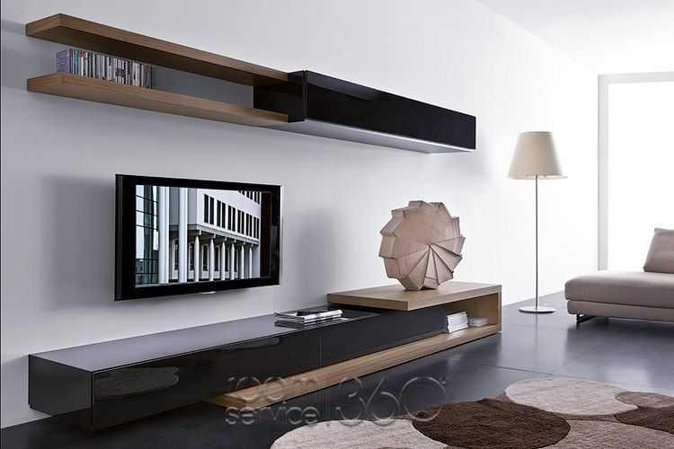Wall Unit Modern people 64 modern wall unitpianca #17838 | dream house