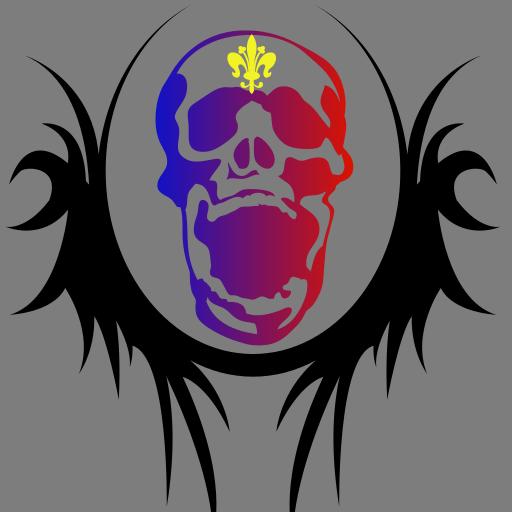 Rockstar Games Social Club - Crew : SnG 4Llife | GTA5