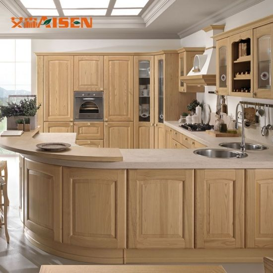 Awesome Used Kitchen Cabinets Craigslist Ideas in 2020 ...