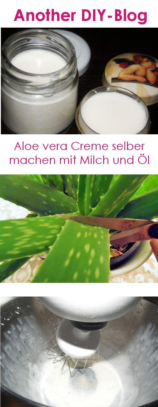 aloe vera scheint ein echter tausendsassa unter den pflanzen zu sein ihr werden eine reihe. Black Bedroom Furniture Sets. Home Design Ideas