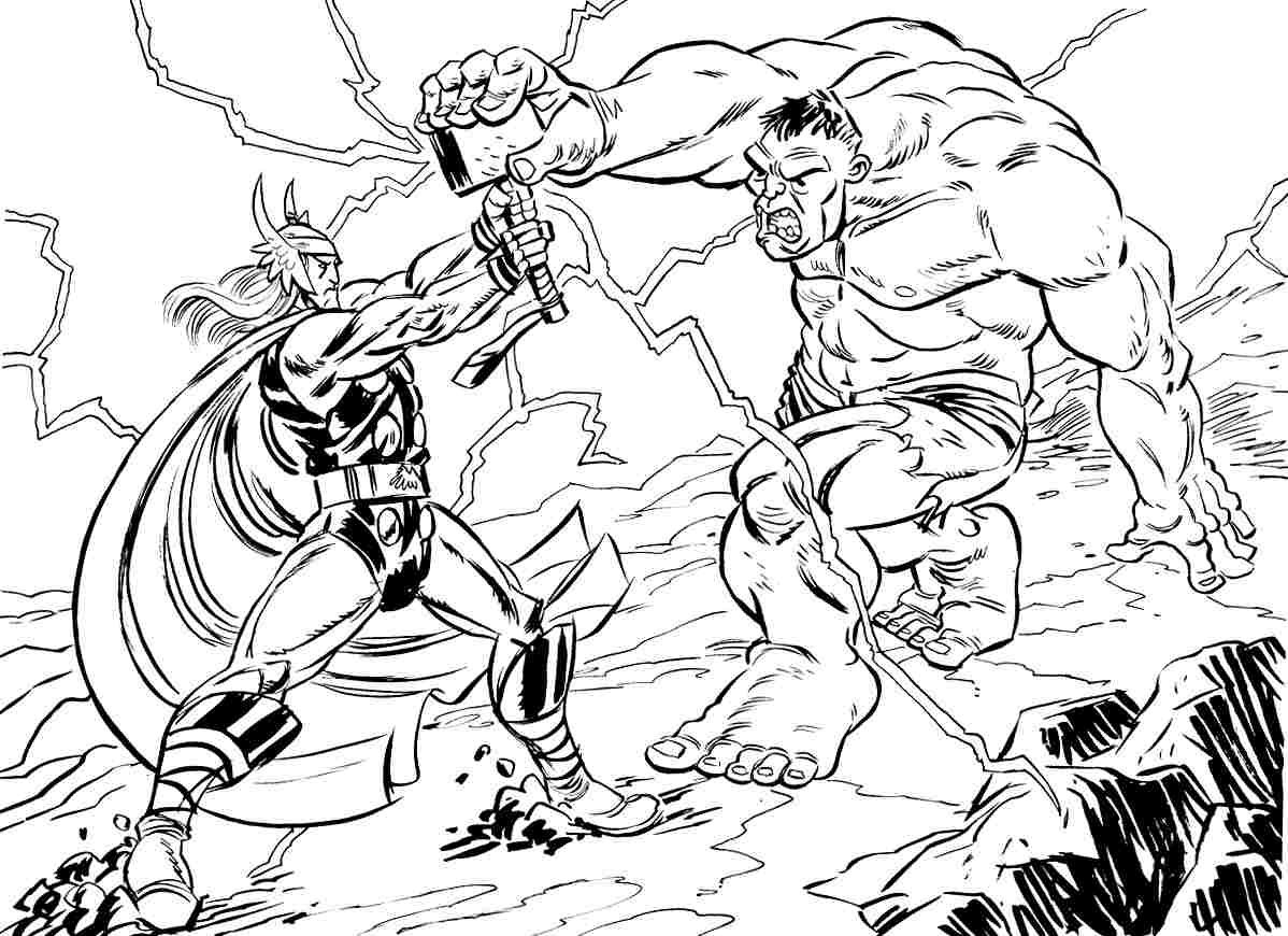 free printable avengers coloring pages 199957 jpg 1198 870