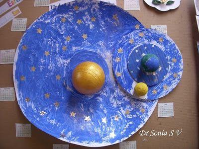 interactive earth orbit seasons - photo #41