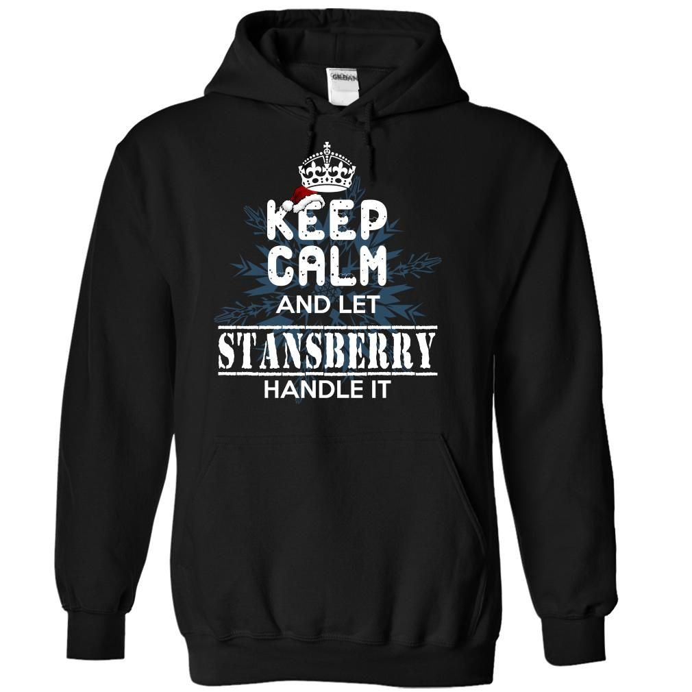 nice  TO2111 IM STANSBERRY -  Coupon 20% Check more at http://teeshirtunisex.com/camping/top-tshirt-name-printing-to2111-im-stansberry-coupon-20.html