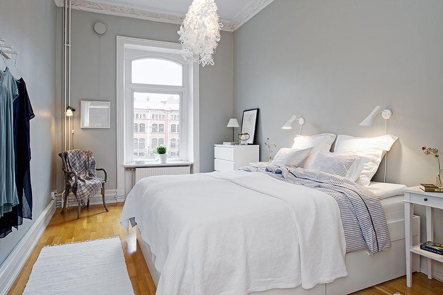 Camere Tumblr Bianche : Room inspiration tumblr google søgning idéer til huset pinterest