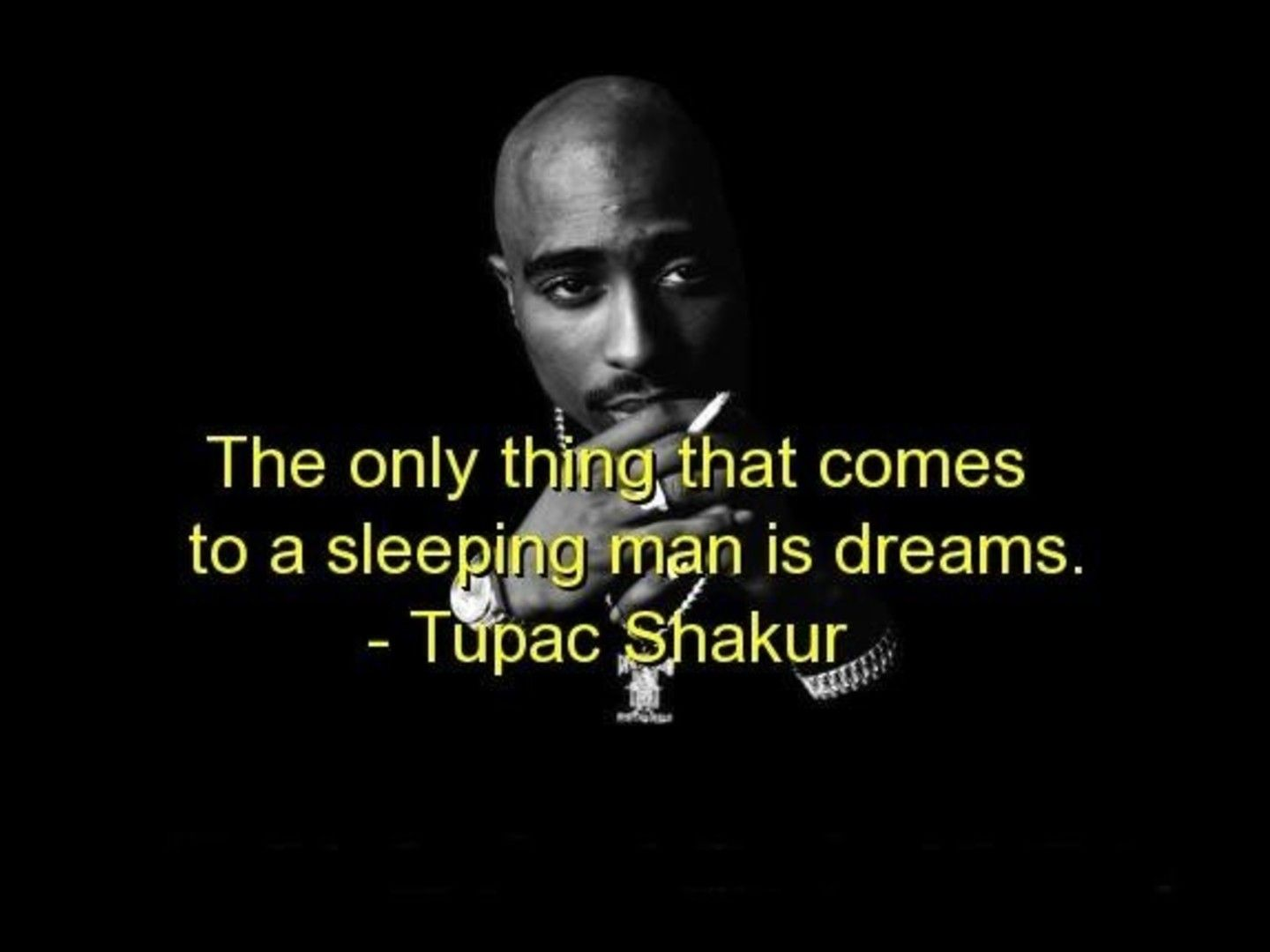 best best tupac quotes rap tupac shakur and rapper