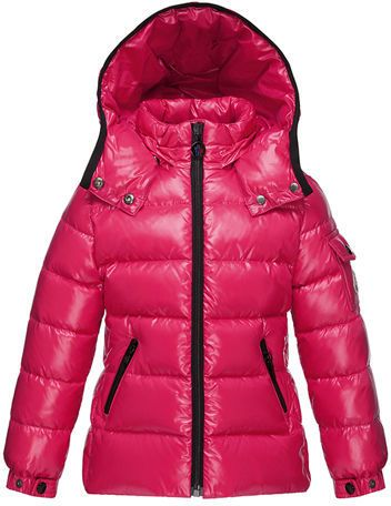 3bb46750912c Moncler Bady Quilted Down Coat