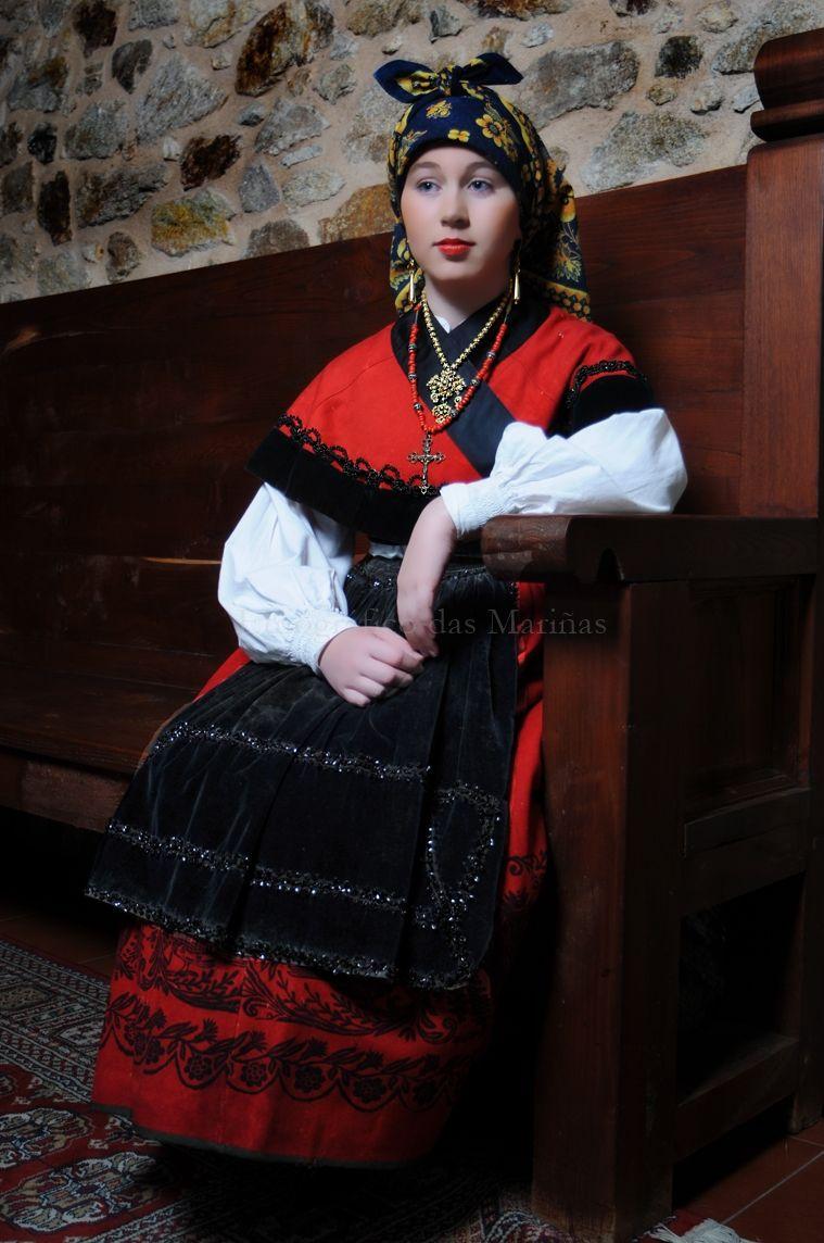 Santo Estevo de Árbol Villalba Lugo
