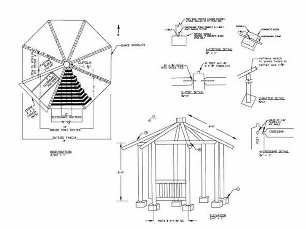 plant feeder plans have hanger bird sundatic house feeders gazebo cool