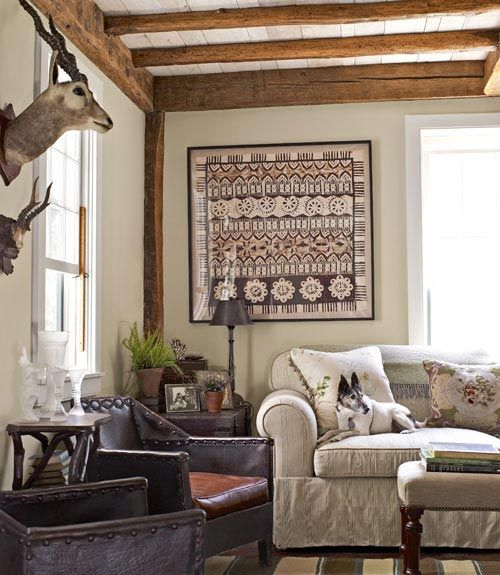 100 Living Room Decorating Ideas You Ll Love Cottage Living Rooms Cozy Living Rooms Rustic Living Room