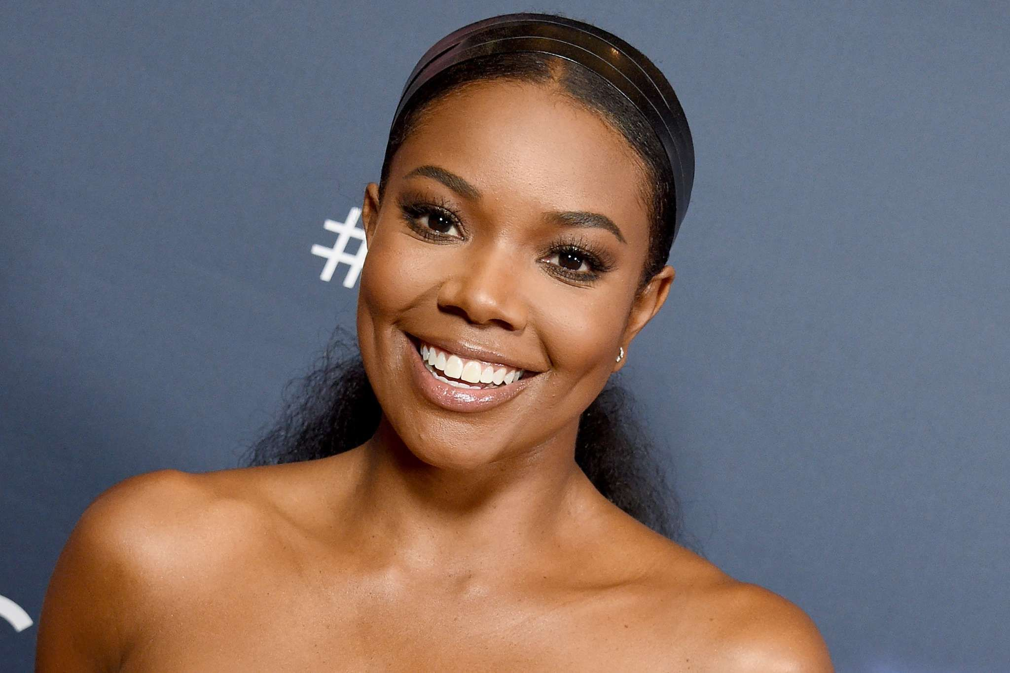 Gabrielle Union Offers Support To A Female Tap Dance Band #DwayneWade, #GabrielleUnion celebrityinsider.org #Entertainment #celebrityinsider #celebritynews #celebrities #celebrity