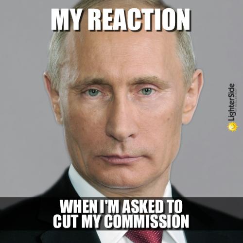 Funny Memes For Realtors : Notright realestate findinghomesinlasvegas
