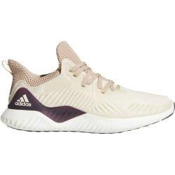 Photo of Adidas Damen Alphabounce Beyond Schuh, Größe 42 In Ecrtin/ashpea/ashpea, Größe 42 In Ecrtin/ashpea/a