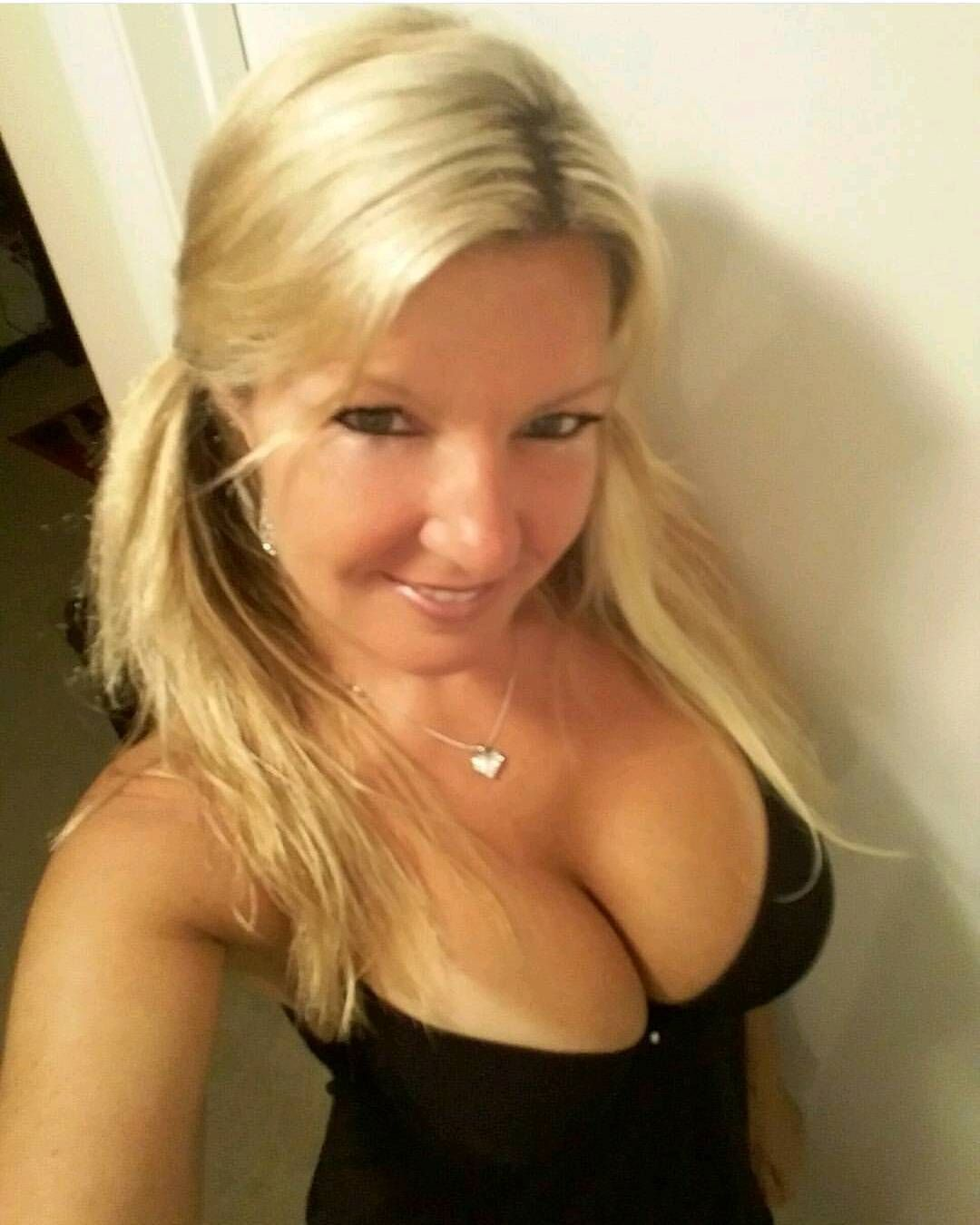 Dating Sites Reviews, Online Dating, Ps