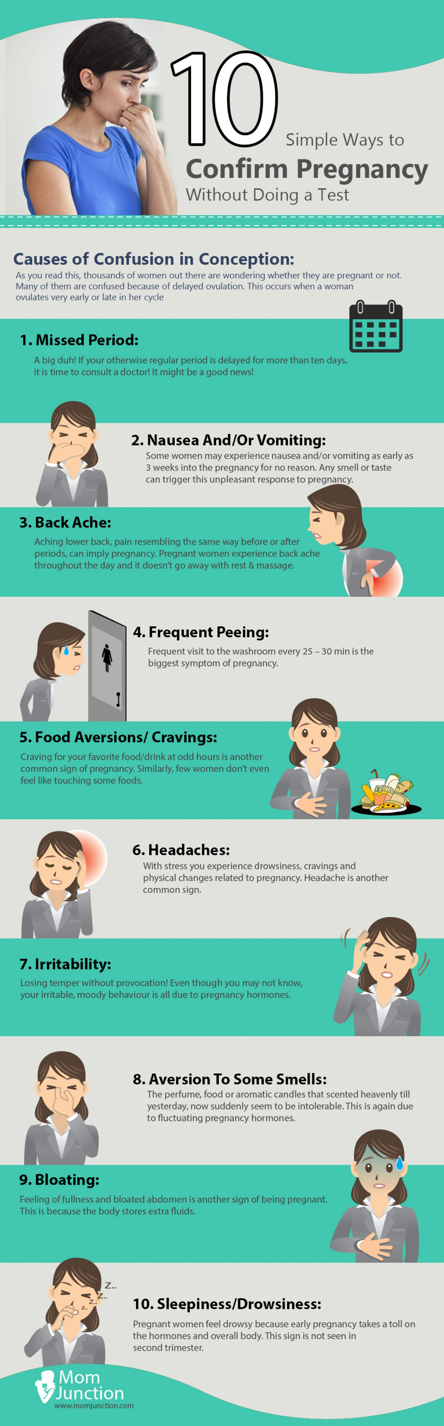 Pin On Others Infographics