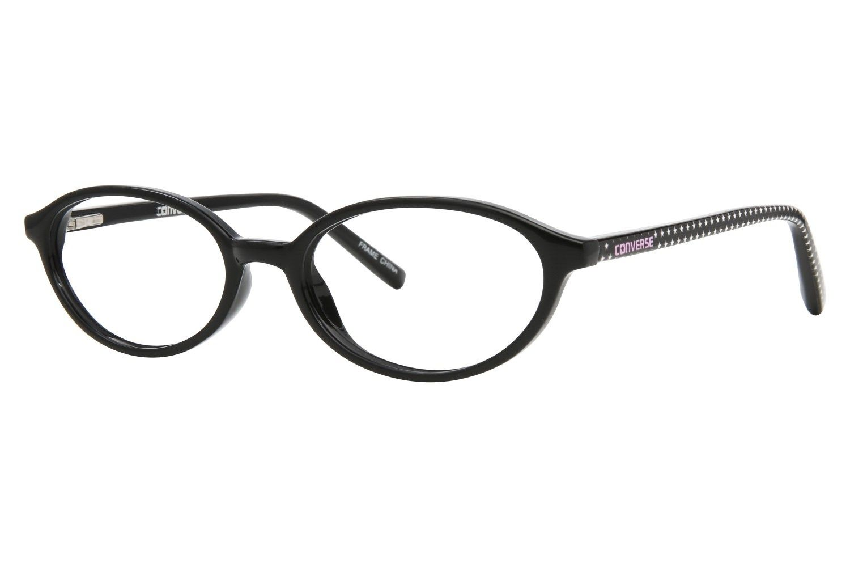 Buy Cheap Converse Flutter Prescription Eyeglasses Contactlenses Contact Lenses Cheap Converse Prescription Eyeglasses Prescription