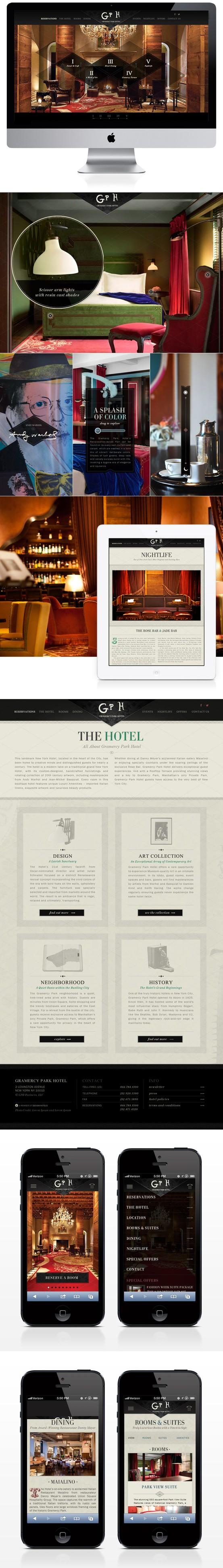 Dark Rose Showit Template Showit Branding Website Design Templates
