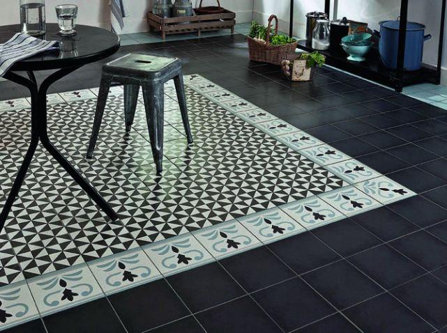 60 Carrelages Déco Sols Tapis Floors Tiles Carpets