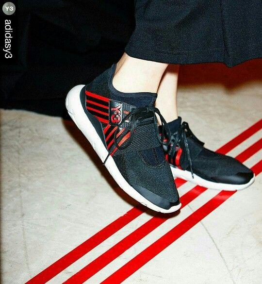 adidas ultra stivali zg