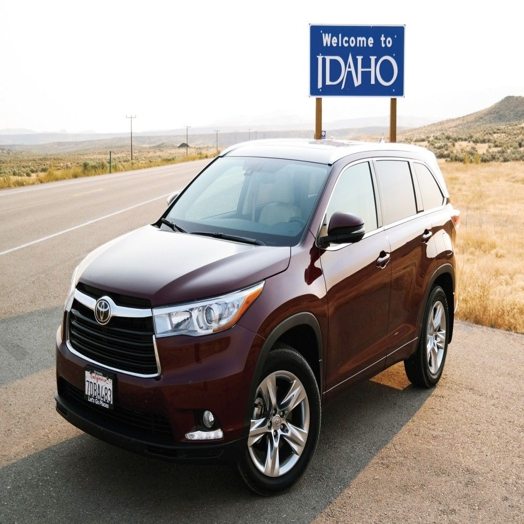 highlander toyota towing capacity hybrid interior allcarreviews hr club