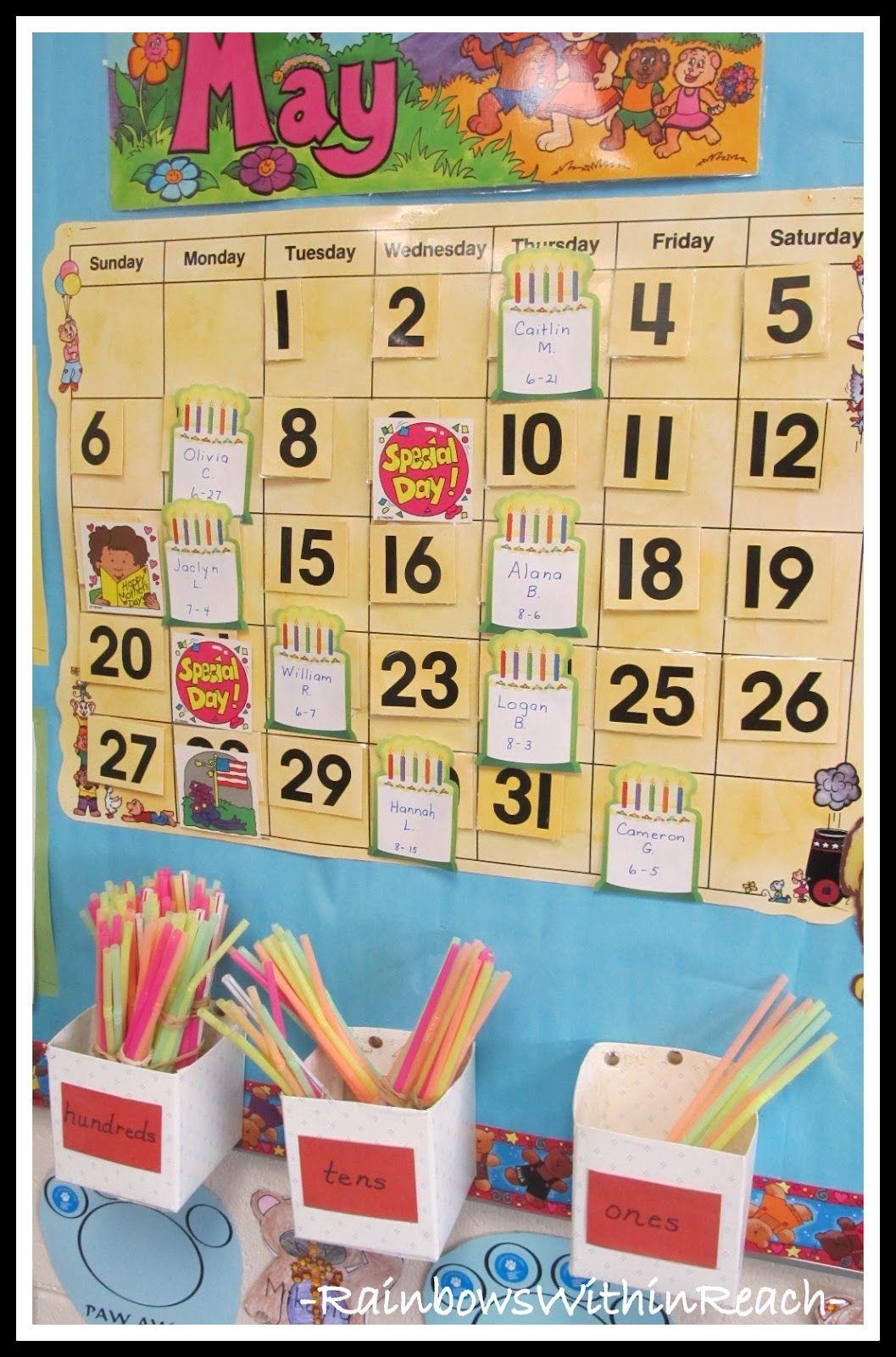Focus+Wall+Calendar.jpg (1057×1600) | class decoration | Pinterest ...