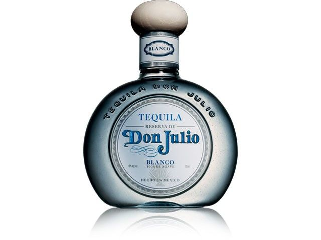 don julio tequila blanco.... blue, grey and ivory tones neenelee wedding color inspiration