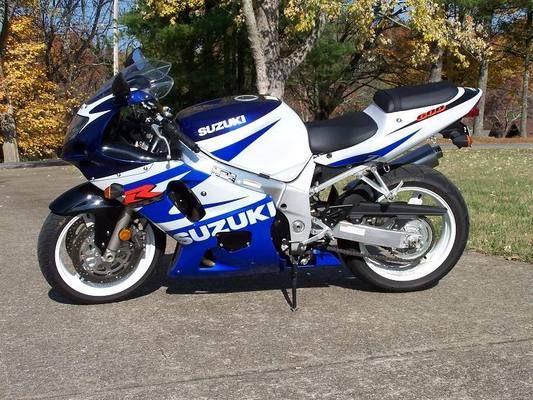 Download 44 mb 2001 2002 suzuki gsxr 600 gsx r600 gsxr600 injection bodywork plastic motor fairing for suzuki gsxr 600 750 02 03 fandeluxe Gallery