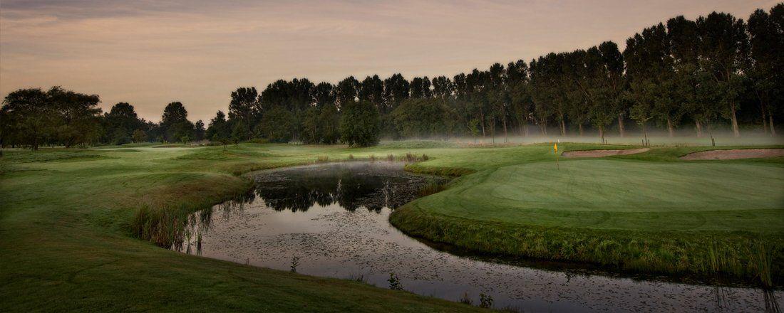 28+ Caddee golf ideas in 2021